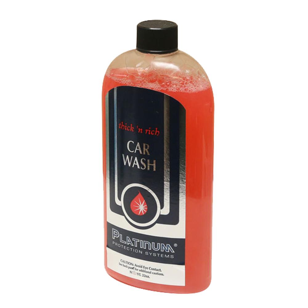 Car-Wash)-1000-(1)