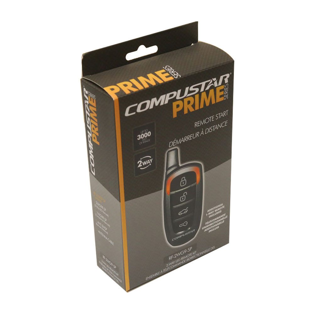 Compustar-Prime-Series-(SP)1000 01