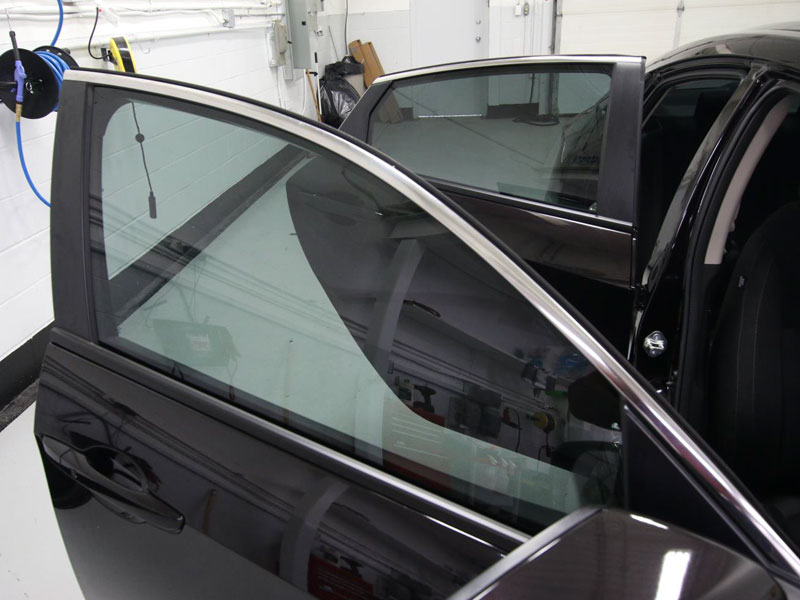 Auto window tinting gallery tint removal auto for 10 window tint