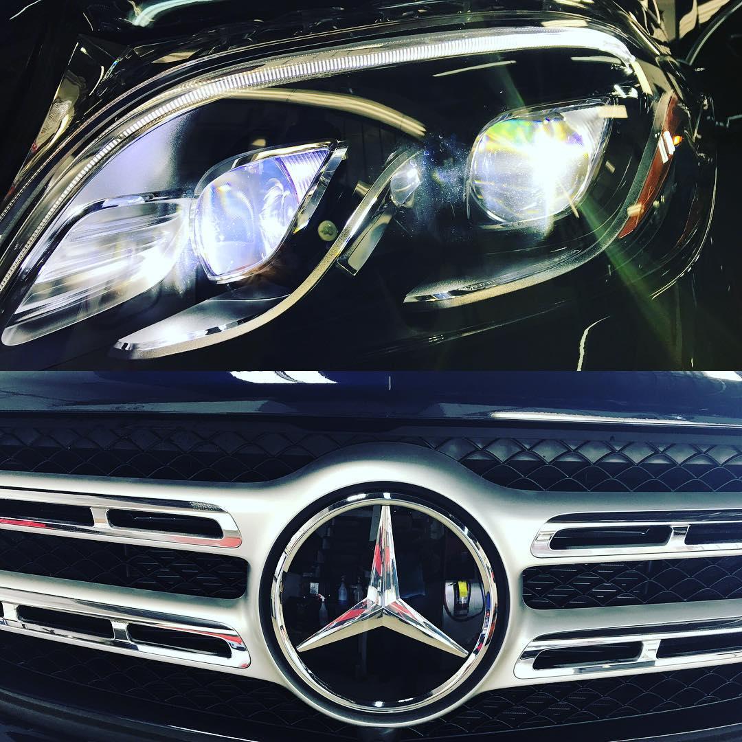 friday shammysauto blingbling polish autodetailing onlythebest pickering ajax GTA amazinglookhellip
