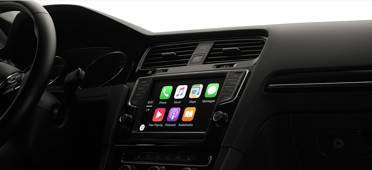 Apple-Play-Dashboard-full