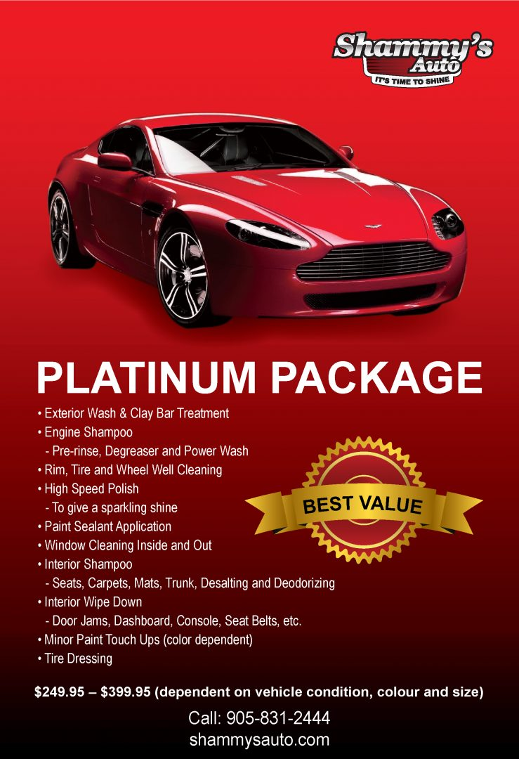 reviews platinum review vodafone trusted performance smart