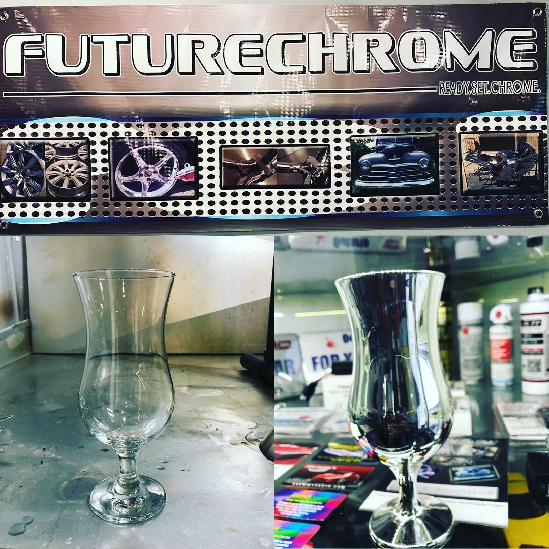 exclusive crome shammysauto futurecrome 5colors readyset crome callustoday shinee newlookhellip