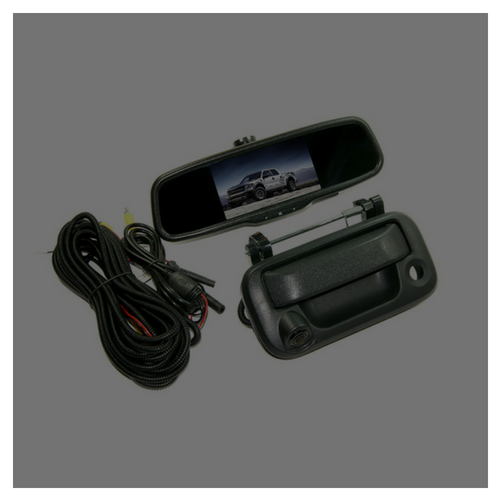 backup-cameras