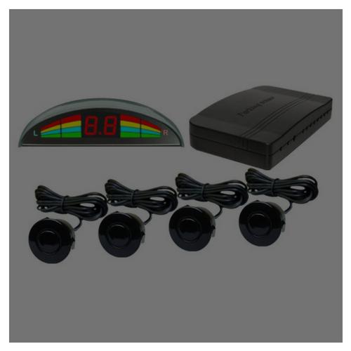 backup-sensors-1