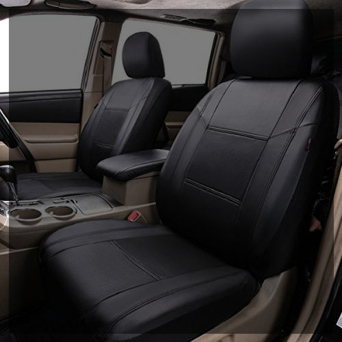 interior-leather-and-fabric-protection