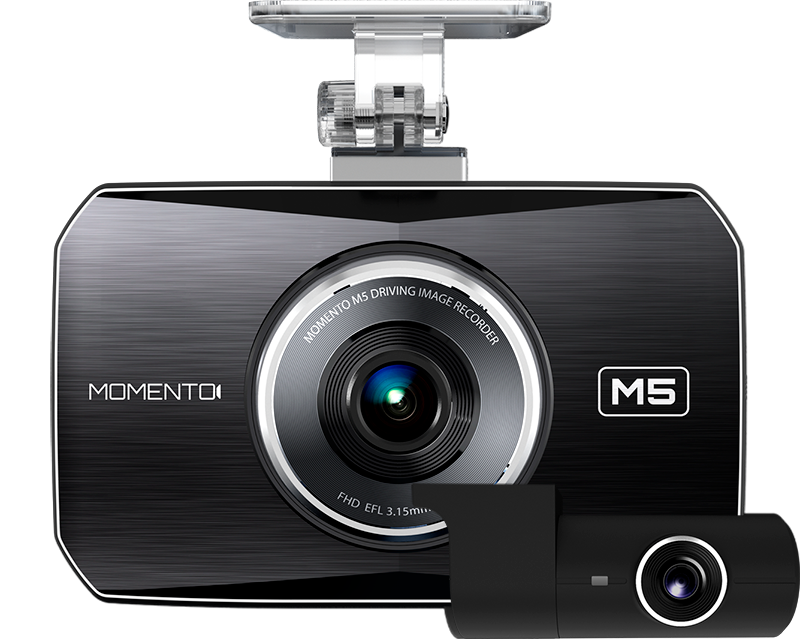 m5-with-rear-cam (1)