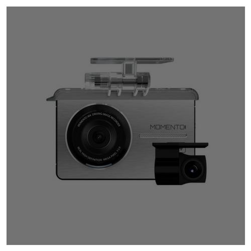 momento-4-dashcam