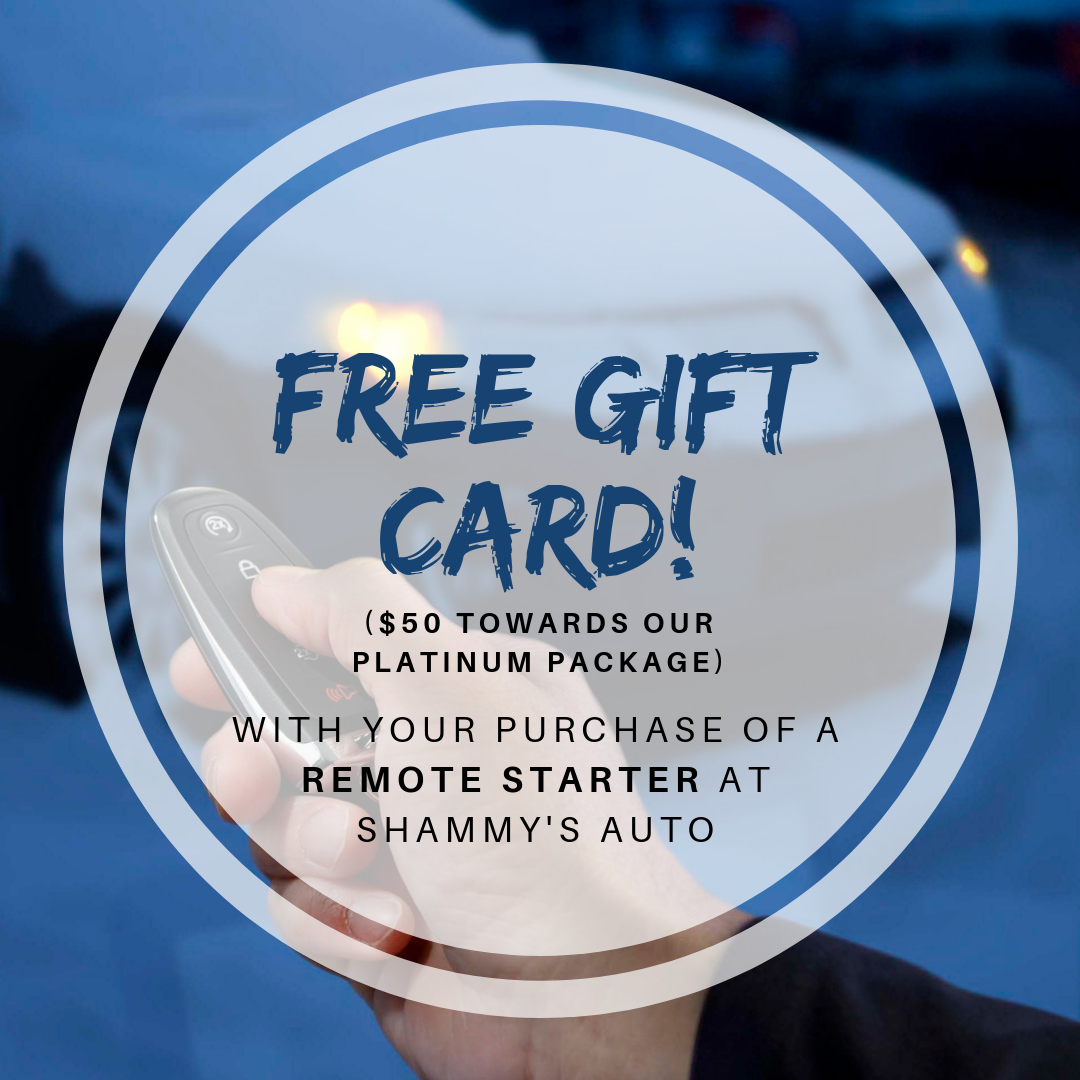 free Gift Card (2)